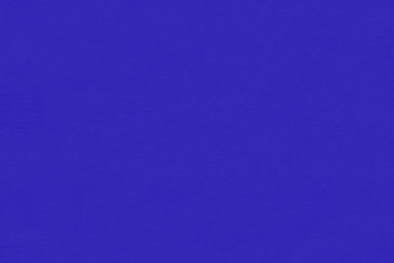 紺色無地のオシャレな壁紙画像