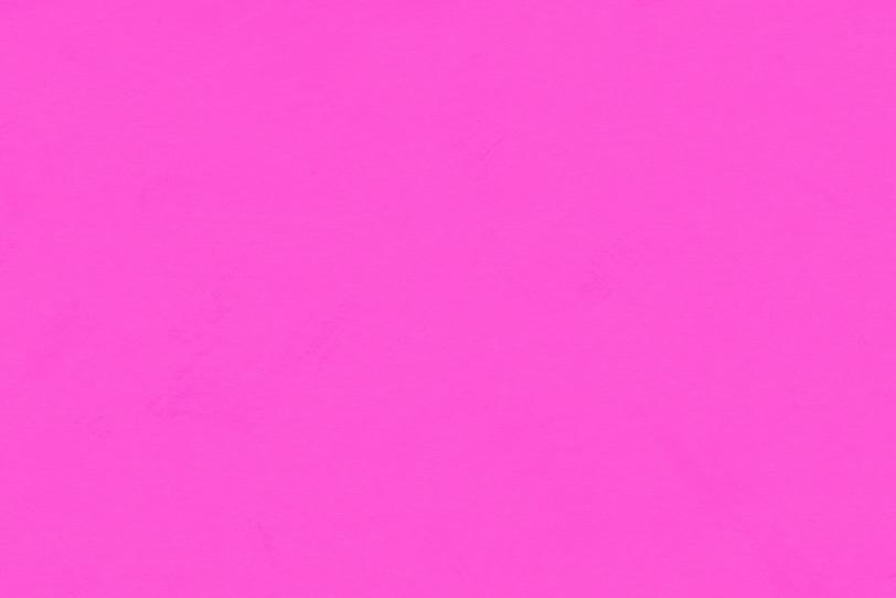 ピンク無地の可愛い壁紙素材