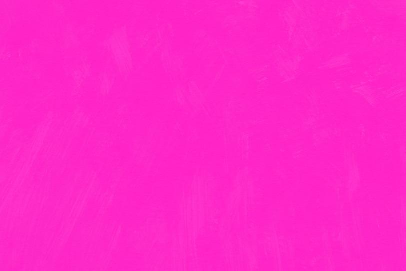 ショッキングピンクの無地壁紙