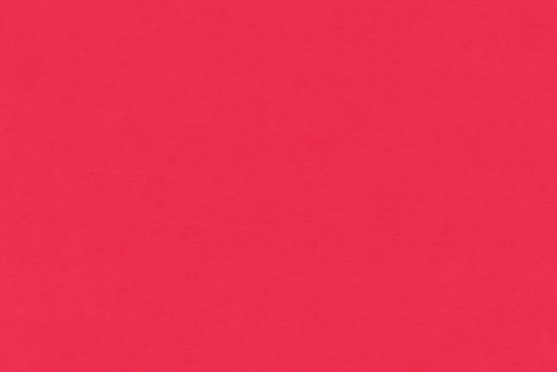 赤色無地のカッコイイ壁紙背景