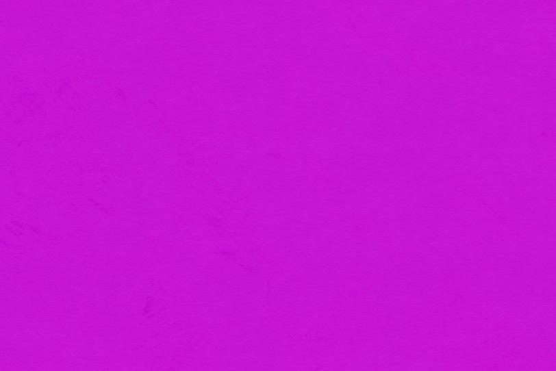 赤紫色無地のキレイな壁紙画像