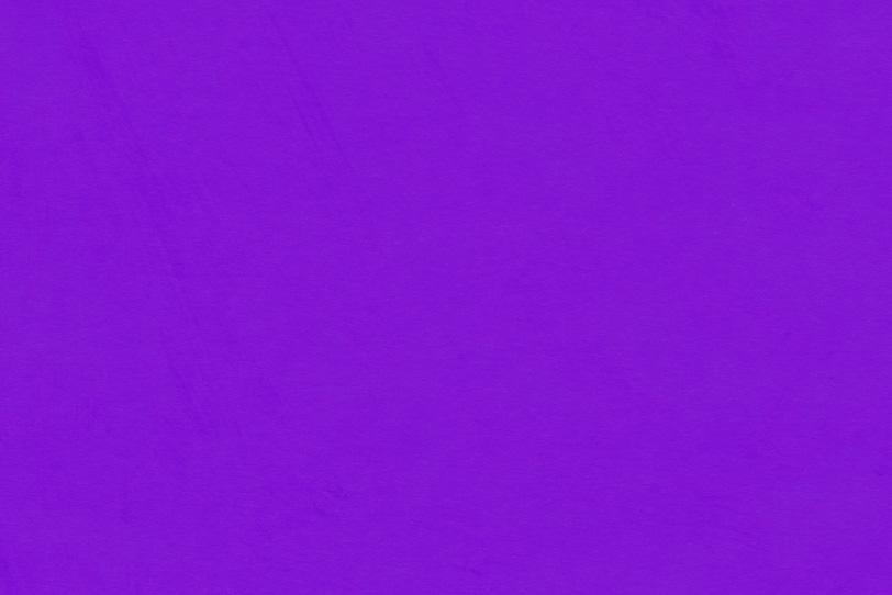 紫色で無地のクールな壁紙写真