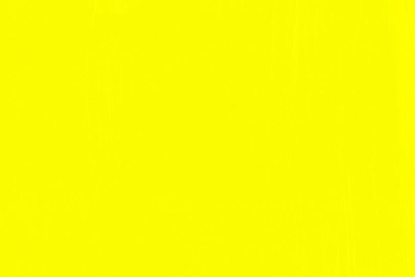 黄色無地の可愛らしい壁紙背景