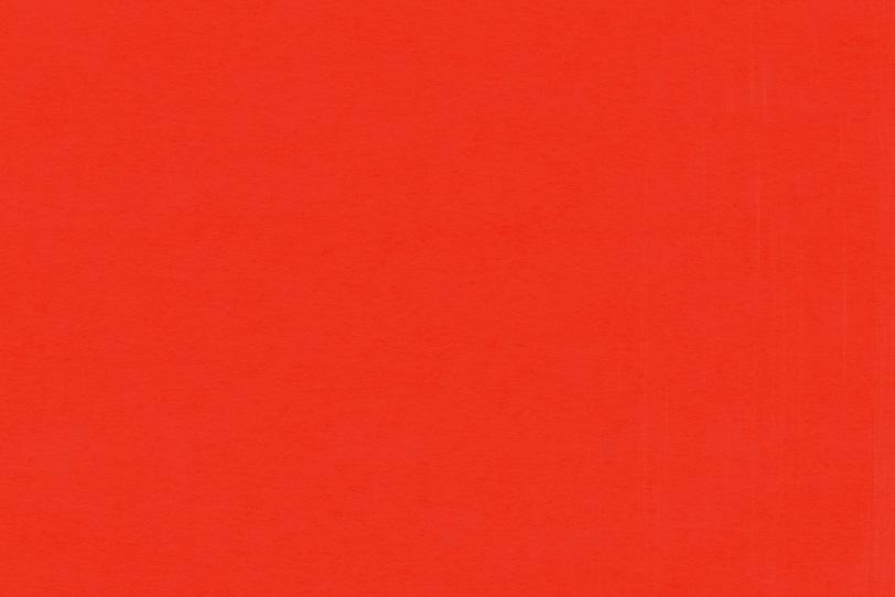 赤無地のかっこいい壁紙素材