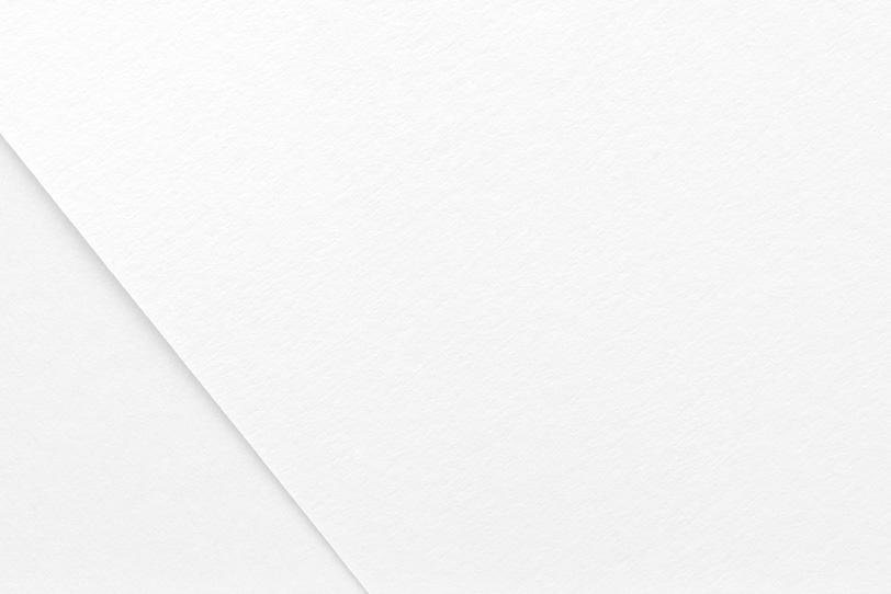 綺麗な白色のシンプルな写真
