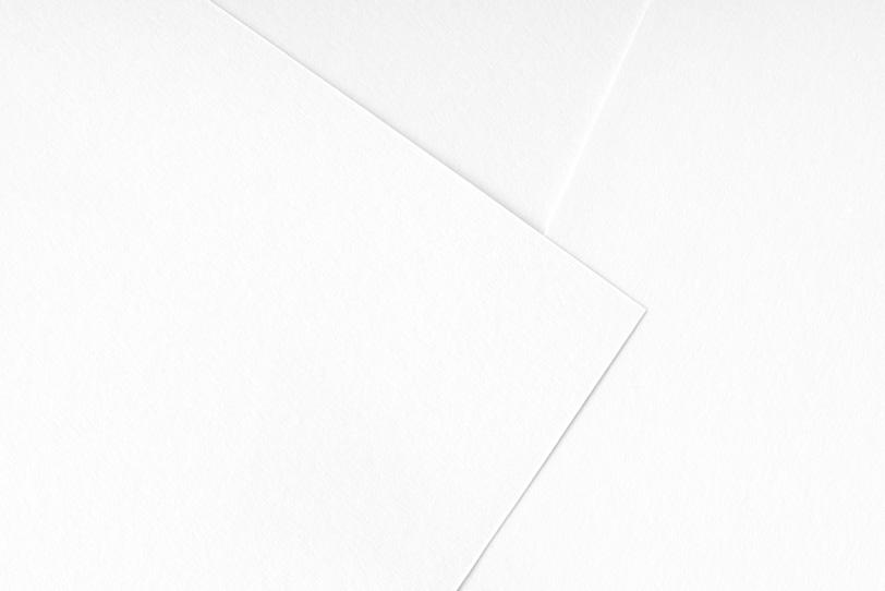 かっこいい白色のシンプルな画像