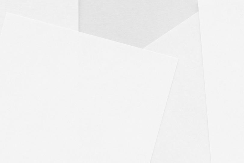 白のシンプルなテクスチャ壁紙