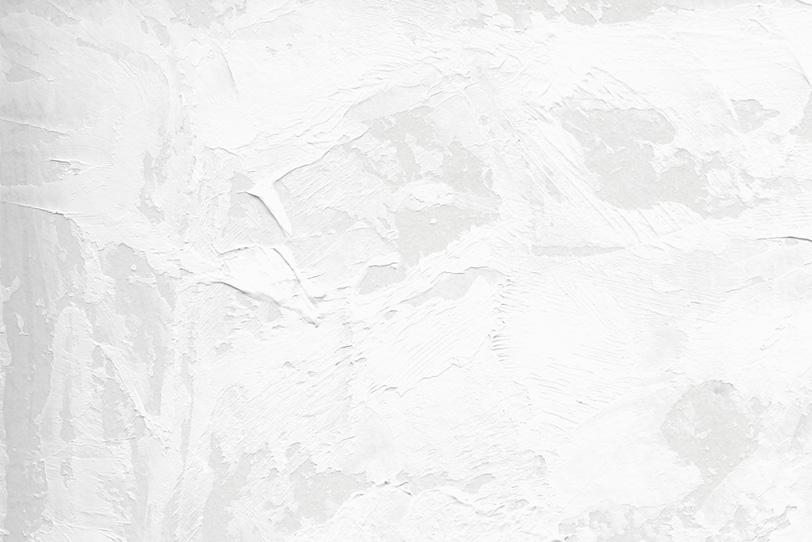 かっこいい白色のおしゃれな画像