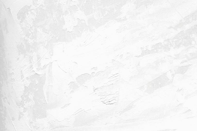 クールな白色のおしゃれな壁紙