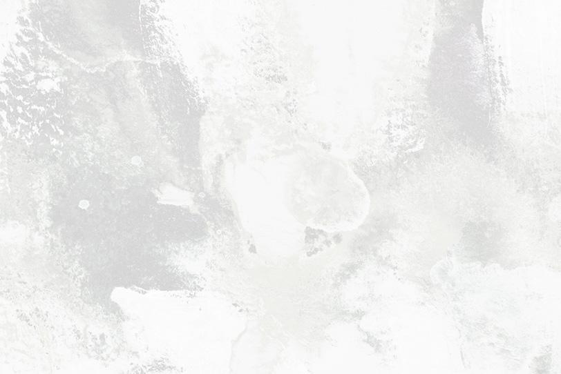 白色のおしゃれなフリー背景