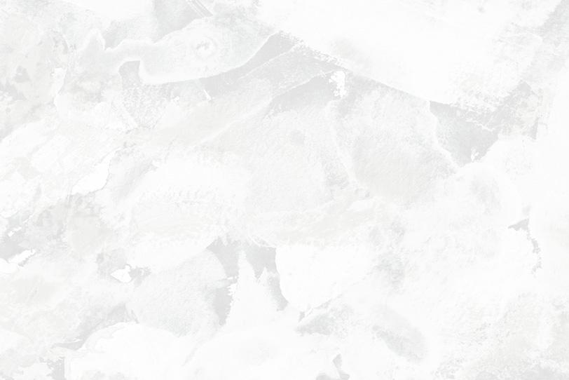 白のシンプルでオシャレな画像