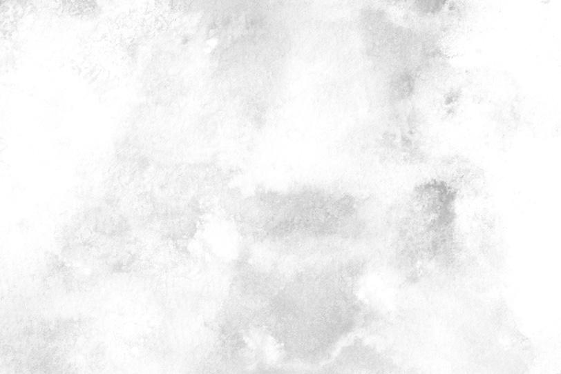 白のおしゃれでクールな写真