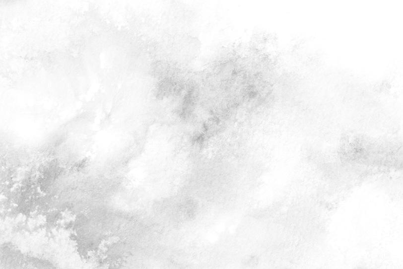 白のおしゃれなテクスチャ壁紙