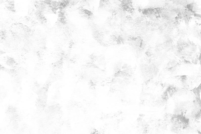 白のおしゃれで綺麗な背景