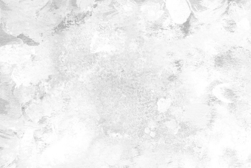白のおしゃれなフリー画像