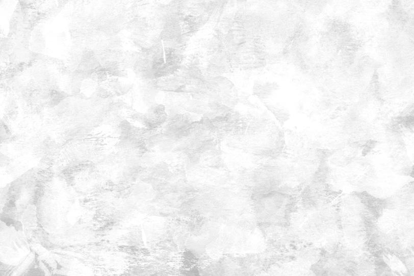 おしゃれな白のかっこいい壁紙