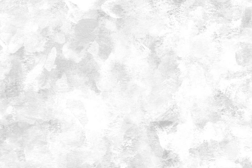 おしゃれな白のシンプルな素材