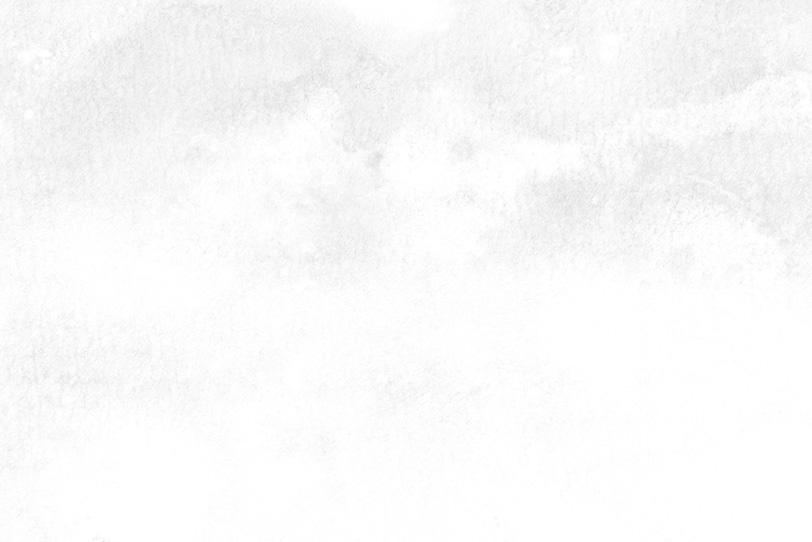 おしゃれな白のテクスチャ画像