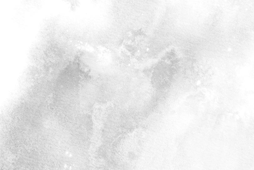 おしゃれな白の無地壁紙