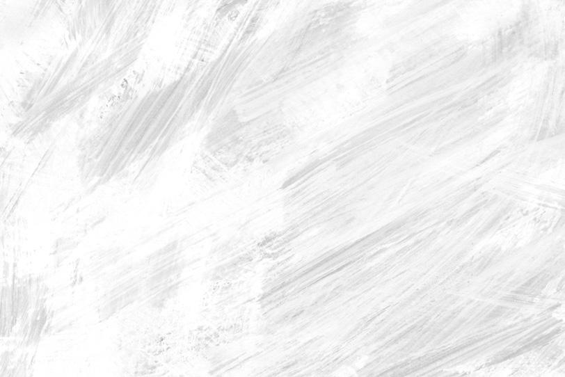 おしゃれな白色の背景画像