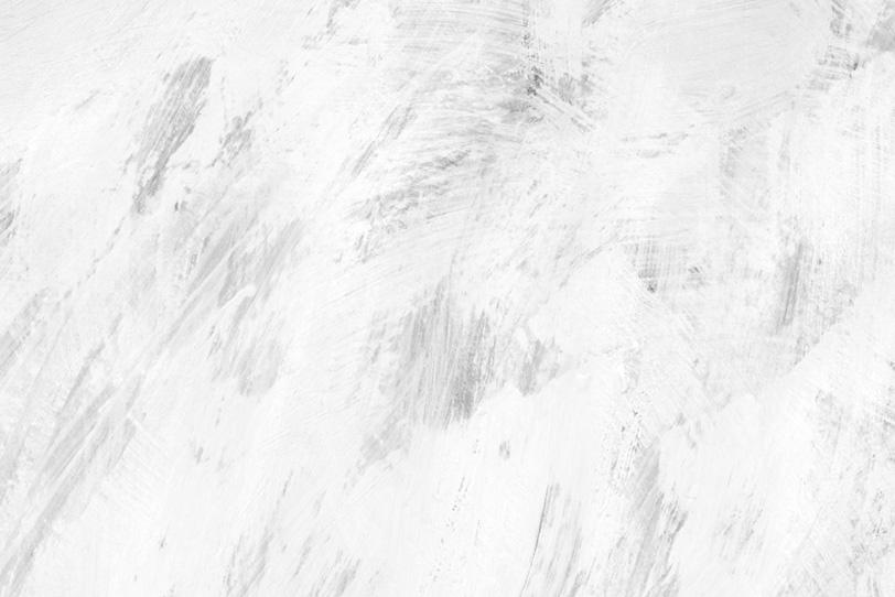 無地白色の背景フリー画像