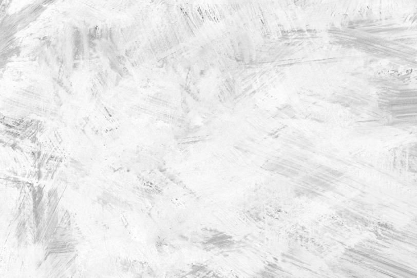 かっこいい白色の背景素材
