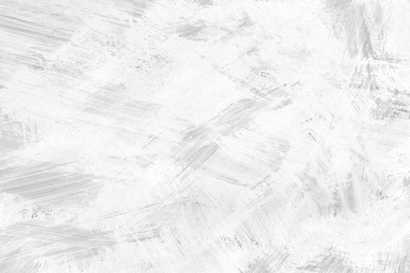 クールな白色の背景壁紙