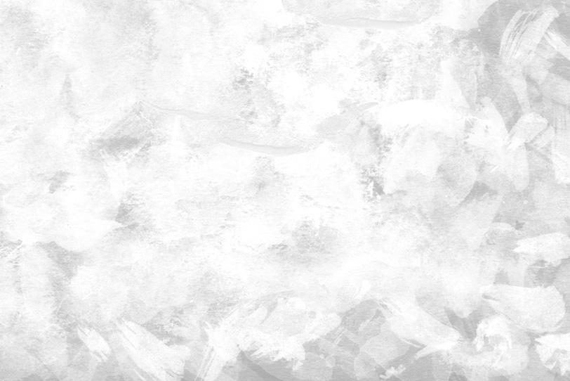 かわいい白色の背景画像