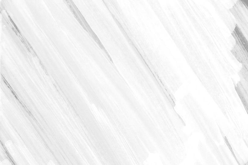 テクスチャ 白色の背景素材
