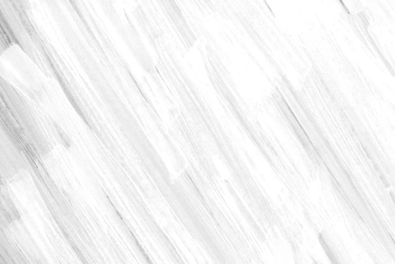 シンプルな白色のフリー背景