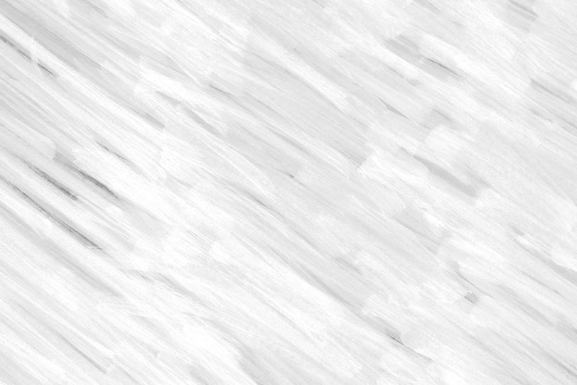 白の背景でカッコイイ壁紙
