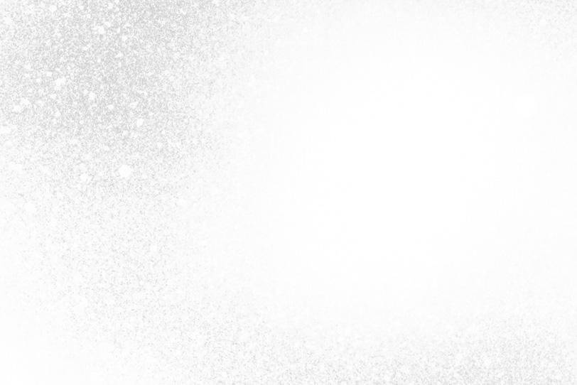 背景が白のクールな画像