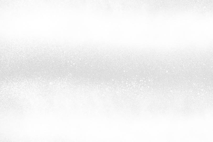 背景が白の綺麗な画像