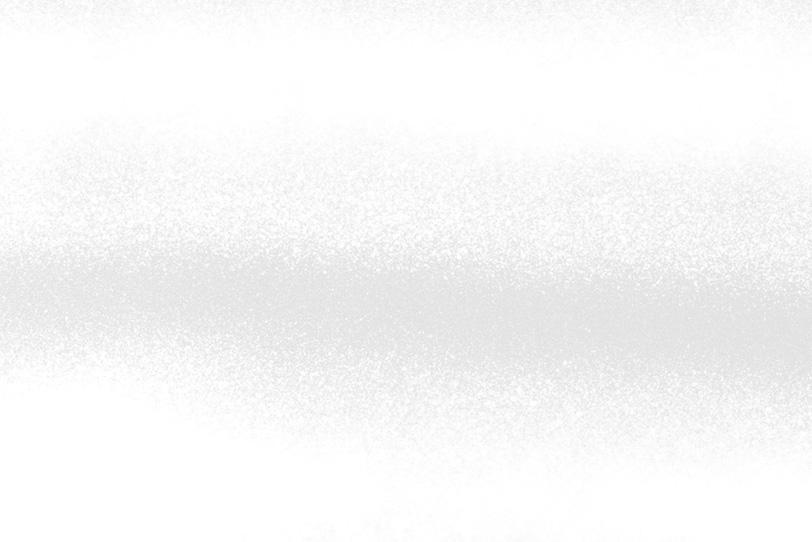 背景が白の無地の壁紙