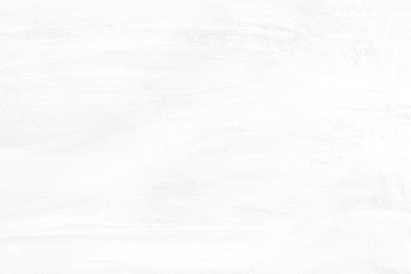 綺麗な白色の無地の写真