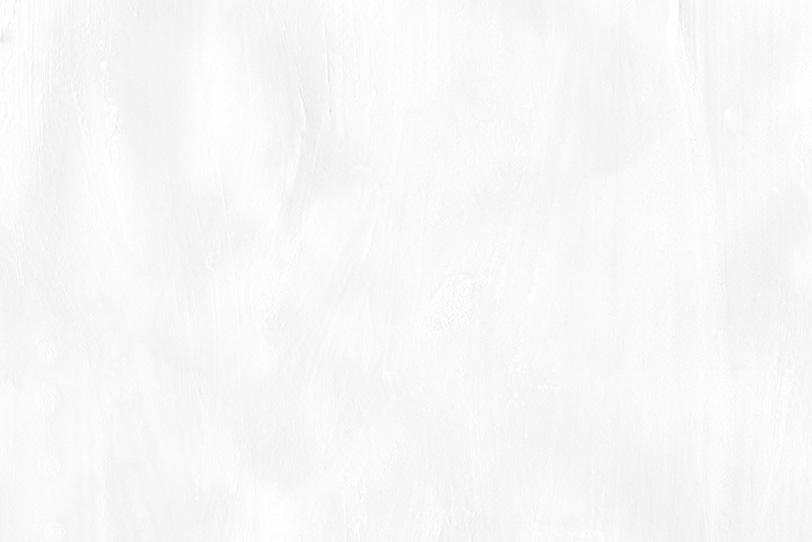かっこいい白色の無地の画像