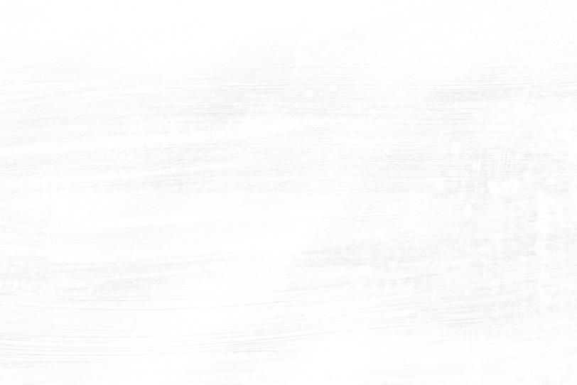 クールな白色の無地の壁紙