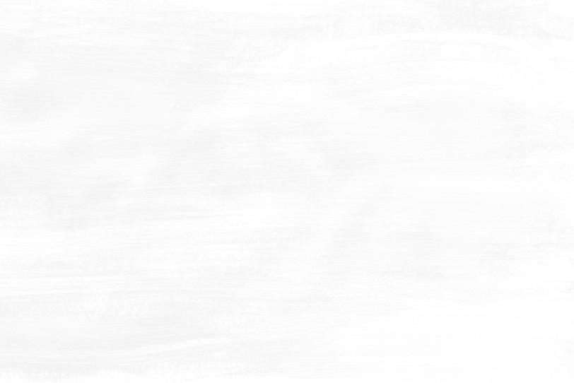 かわいい白色の無地の画像