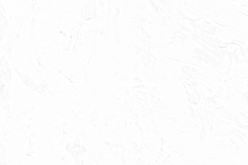 テクスチャ 白色の無地の素材