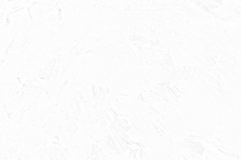 白の無地でシンプルな画像