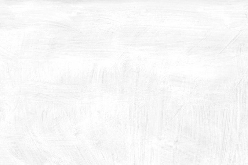 白の無地のテクスチャ壁紙