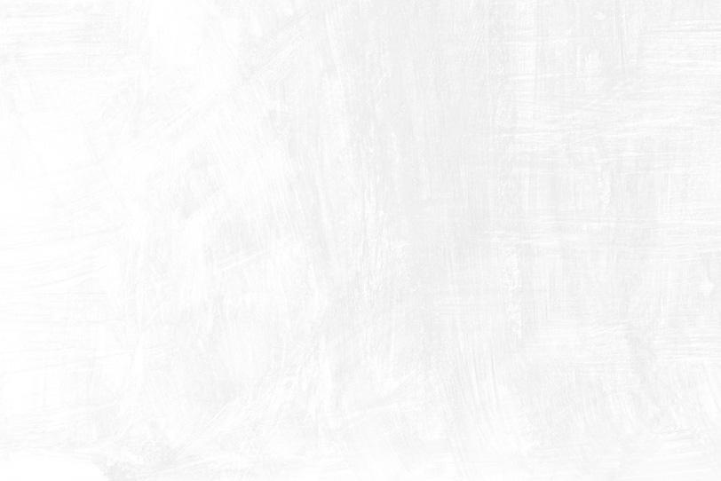 白の無地のフリー画像