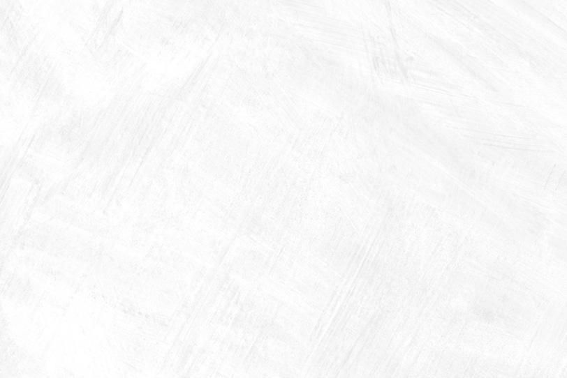 無地の白のかっこいい壁紙