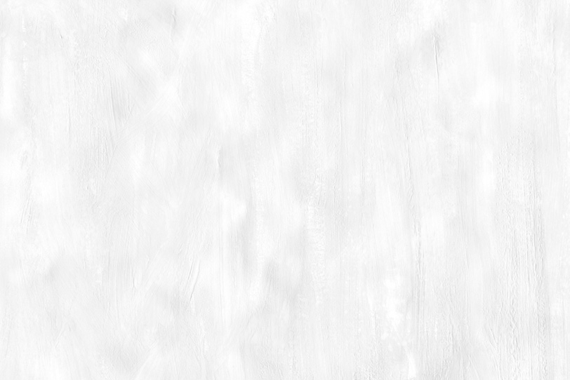 無地の白のクールな背景