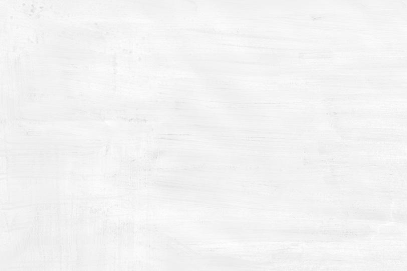 無地の白のテクスチャ画像