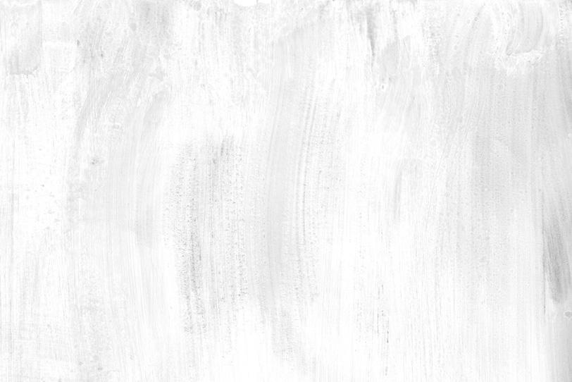 無地の白の綺麗な画像