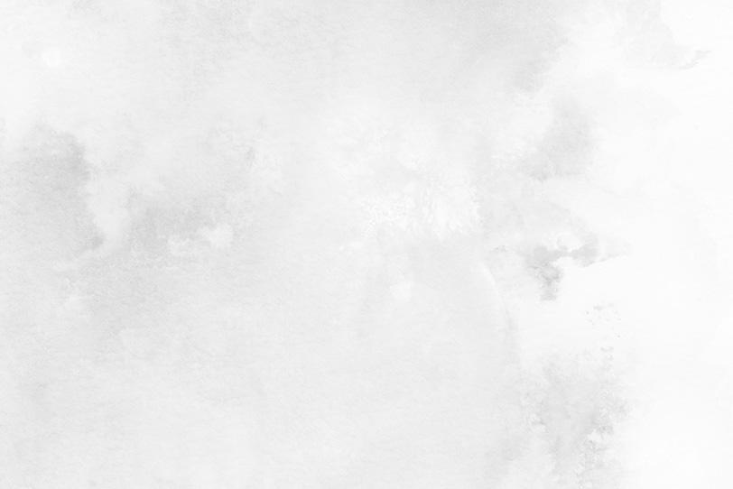 無地の白のフリー素材