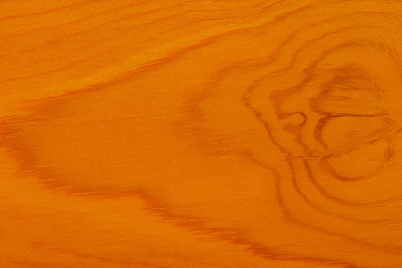 川の流れのような大きな木目の写真画像