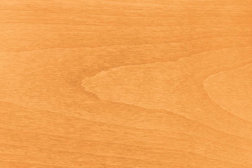 無垢の木の大きな木目背景の写真画像