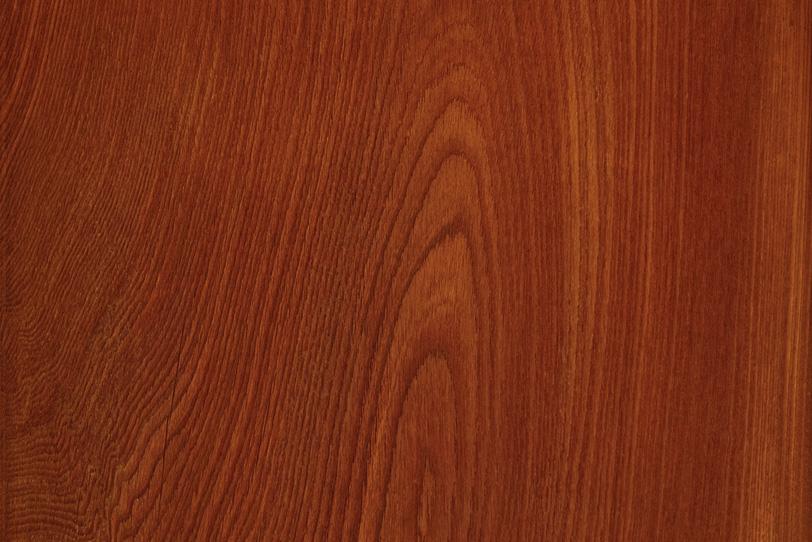 沢山の年輪の層が重なった木目の写真画像